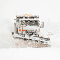 Snow Maintenance Industry - Progressive Hydraulics Inc