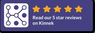 Kinnek-5star-reviews-PHI-Progressive-Hydraulics-Inc_304x108