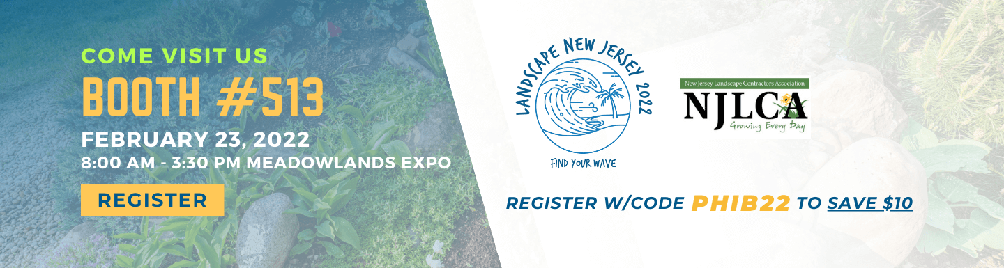 PHI delivers results with our Custom Engineered Solutions from components to turnkey Systems for our industrial customers - Progressive Hydraulics Inc.