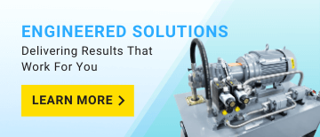 Purchase Proportional Valves, Radial Piston Motors, Gold Cup Pump, Bladder Accumulators, ULAC Oil Coolers and more at PHI  - Progressive Hydraulics Inc.