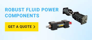 Get Same Day Shipping on In-Stock items when you place your web or phone order by 4:30pm EST - Start Shopping Today - Progressive Hydraulics Inc.