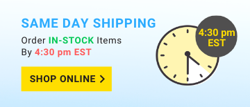 Learn about how the Parker Tracking System (PTS) is more than just a label - it's a powerful Asset Management Solution - Progressive Hydraulics Inc.