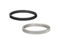 P31 Mini Filter Replacement Element