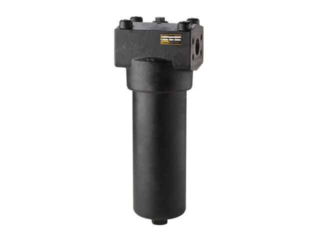 WPF505QEVM2KS241 WPF5 Series High Pressure Filter