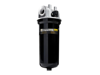 50CS102QEBELGN201 50CS Series Medium Pressure Filter