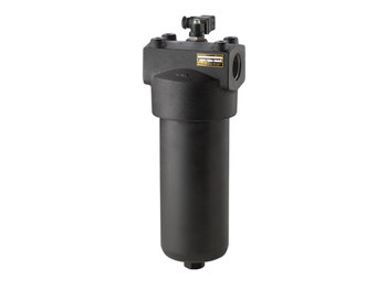 WPF410QHVPKS202 WPF4 Series High Pressure Filter